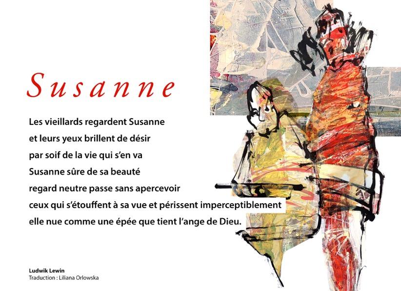 Susanne_