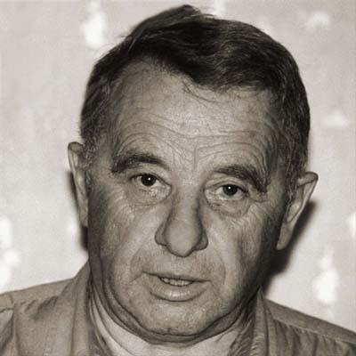 Tischner 1998